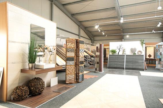 ausstellung imbau oldenburg. Black Bedroom Furniture Sets. Home Design Ideas