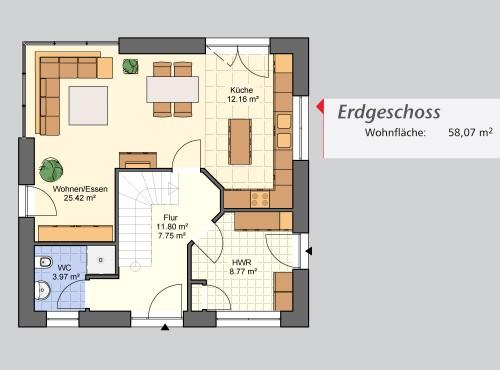 iMBAU_EFH_Bauhaus_05