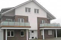 Mehrfamilienhaus »Classico«