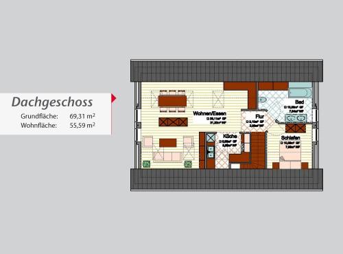 bungalow-131-5