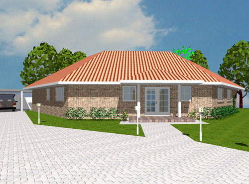 bungalow-145-1