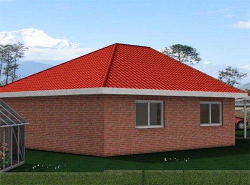 bungalow-145-3