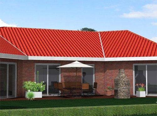 bungalow-145-4