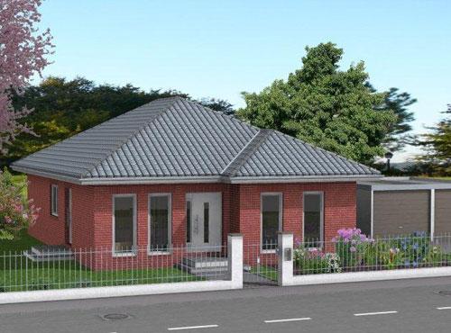 bungalow100-1
