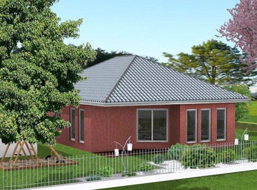 bungalow100-4
