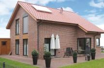 EFH »Architektenhaus«