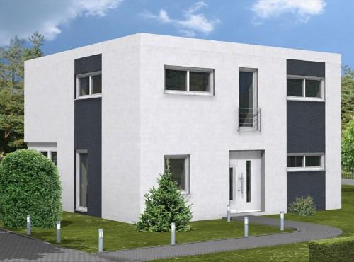 iMBAU_EFH_Bauhaus_01