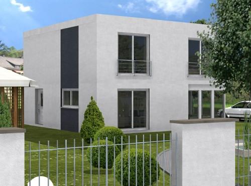 iMBAU_EFH_Bauhaus_02