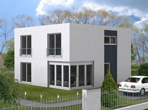 iMBAU_EFH_Bauhaus_04