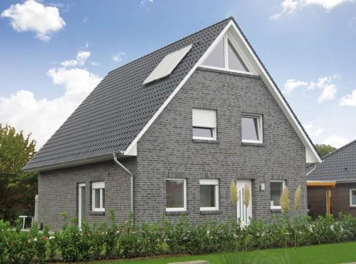 Unser Klassiker zum Wohlfühlen: Das Einfamilienhaus »Sonnenseite«!