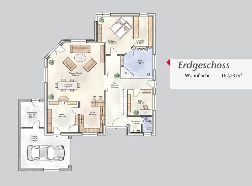 bungalow-162-5