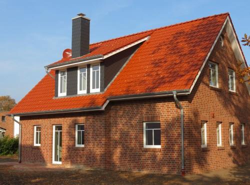 fehnhaus-162-1