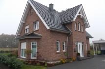 EFH »Herrenhaus«